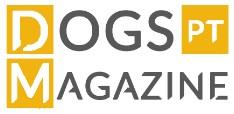 A revista portuguesa de cães